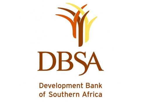 Image result for dbsa